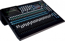 Allen and Heath Qu-24
