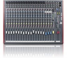Allen and Heath Zed22fx