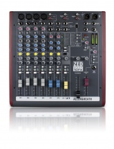 Allen and Heath Zed60-10fx
