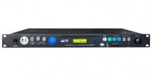 Audiopole Cdt-7