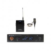 Audix Ap41 Flute