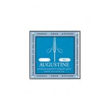 Augustine Mi - Bleue