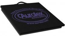 Auralex Acoustics Baby Gramma - Support Isolant