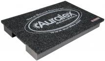 Auralex Acoustics Gramma Support Isolant Pour Ampli Guitare - Basse - Clavier