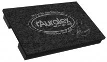 Auralex Acoustics Greatgramma Support Isolant Pour Ampli Guitare - Basse - Clavier