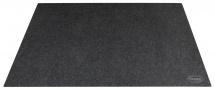 Auralex Acoustics Hovermat Tapis Isolant Pour Batterie