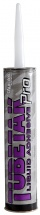 Auralex Acoustics Tubetak Pro Colle En Tube 310ml