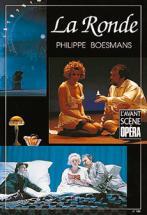 Boesmans Philippe - La Ronde - L