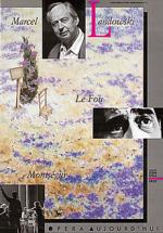 Landowski Marcel - Le Fou / Montsegur - L'avant Scene Opera N°2