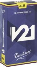 Vandoren V21 4,5