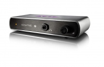 Avid Carte Hd Native Thunderbolt Sans Pro Tools Hd