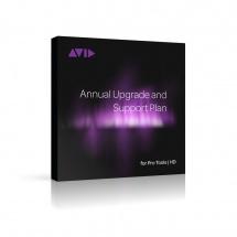 Avid Pro Tools Hd12 Upgrade Plan Activation Card
