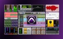 Avid Pro Tools Hd - Logiciel Seul Avec Cle Ilok Education