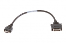 Avid Pro Tools Adaptateur Mini-digilink (f) To Digilink (m)