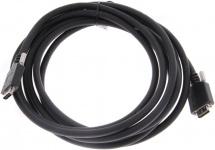 Avid Mini-digilink Cable 12\' - 3,60m