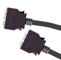 Avid  Digilink Cable 25\'