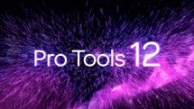 Avid Mise A Jour Pro Tools 11 Vers 12