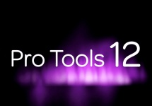 Avid Pro Tools + Support - Education