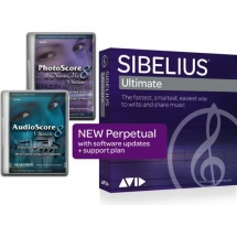 Avid Sibelius Version Fr Version Education