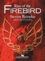 Reineke S. - Rise Of The Firebird