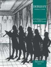 FLUTE Quintette à Vent: flûte, Hautbois, basson, clarinette, Cor : Livres de partitions de musique