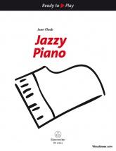 Ready To Play - Jazzy Piano (jean Kleeb)