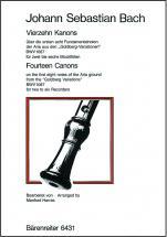 FLUTE A BEC Ensemble De Flûte à bec : Livres de partitions de musique