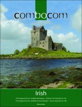 ORCHESTRE Celtique : Livres de partitions de musique