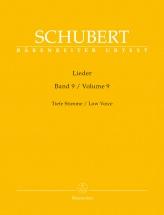 Janacek Leo - Selected Piano Works