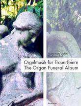 The Organ Funeral Album - Orgue