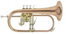 Bach Fh501 - En Sib Fh501