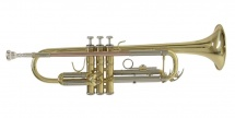 Bach Tr650 - Sib Vernie