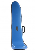 Bam 4030sb - Tenor Softpack Bleu Outremer