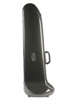 Bam 4030sn - Tenor Softpack Noir