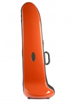 Bam Etui De   Softpack Terracotta 4030st