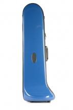 Bam 4031sb - Jazz Softpack Bleu Outremer