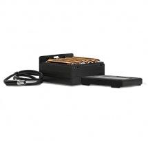 Zt Amplifiers Pack Batterie Junior