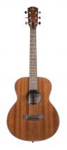 Prodipe Guitars Bb27mhs