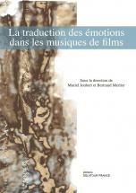 La Traduction Des Emotions Dans Les Musiques De Films