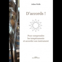 Julien Wolfs - D