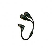 Singular Sound Cable Synchro Midi