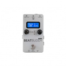 Singular Sound Beatbuddy Mini