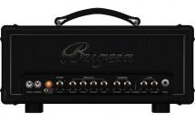 Bugera G5 Infinium Tete Ampli Guitare 5 W