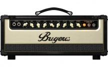 Bugera V22hd Infinium Tete Ampli Guitare 22 W