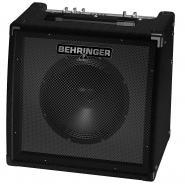 BEHRINGER ULTRATONE K450FX AMPLI CLAVIER/SONO COMPACTE - 45 watts