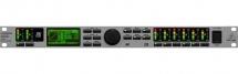 Behringer Ultradrive Pro Dcx2496 Le