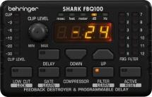 Behringer Shark Fbq100