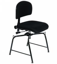 Bergerault B2112 - Chaise D\'orchestre Réglable
