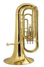 Besson Mib - Etude Be1077-1-0 Verni