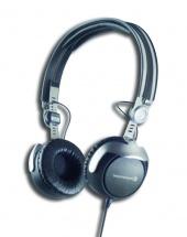 Beyer Dynamic  Dt1350 Casque Studio/dj Pro 80 Ohms, Stéréo Ferm? Dynamique Supra-aural. Câble